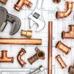 Matériel de plomberie - Plomberie Roger Chayer